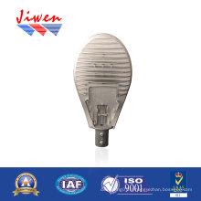 Raccords de lampe de qualité supérieure avec revêtement en poudre