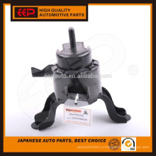 Подвеска двигателя для автомобилей Mazda LW MPV 1999- LC62-39-060A