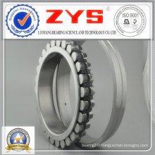 Cylindrical Roller Bearings Nn3044k
