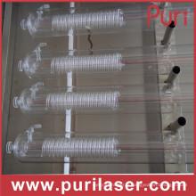 Haute qualité Puri 100W CO2 Laser Tube Fabricant
