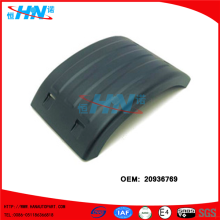 Plastic Rear Mudguard 20936769 Volvo Truck Accessories For Sale