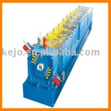 cold Roll Forming Machine for tube