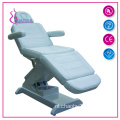 Multifunctionele Beauty Treatment Tables Australië