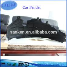 Auto Car Accessories Inner Fender