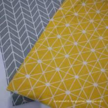 Custom Size Rectangular Tablecloth Plaid Table Cloth