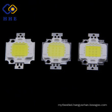 Hot Selling Good Quality 10W White 5V LED