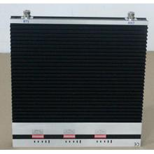 Quad Band Cell Signal Booster 2g 3G 4G Repeater - Fiber Optical Amplifier 900/1800/2100/2600 MHz Repeater
