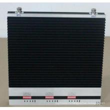 WCDMA 850/900/1800 / 1900MHz Мобильный усилитель сигнала с антенной сотового телефона Booster Antenna