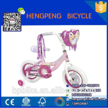 Mini poche dirt BMX Bikes For Kids garçons