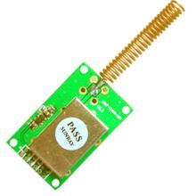 RF-модуль без микроконтроллера