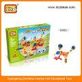 Juguetes juguetes educativos para niños