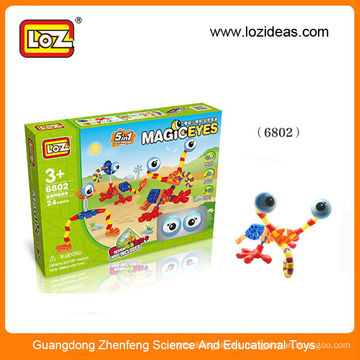 Toy Sets Educational Toy for Kids