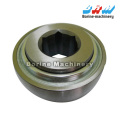 GC1200KPPB2,GC211-32-NLC, PN00061 Hex Bore Bearing
