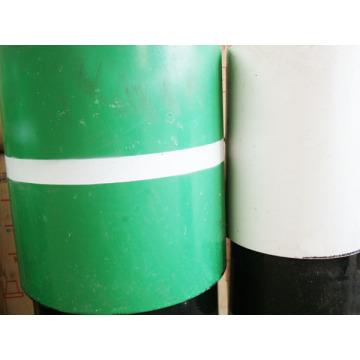 API 5b Accouplement de boîtier pour tubage