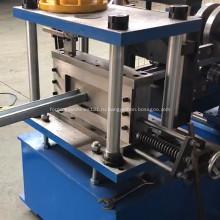 Автоматическая стальная каркасная машина CU 100-300