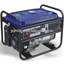 Идеально подходит для домашнего использования,генератор 8kw