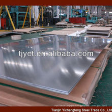 ss304 stainless steel plate 1mm