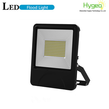 IP65 SMD5730 Rohs LED Flood LIights