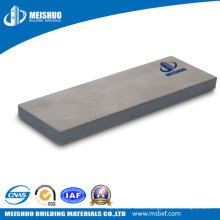 Brick Control Joints in Flooring Accessories