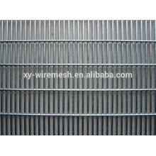 358 Anti Climp Security Fence/galvanized 358 fence (Guangzhou)