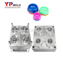 Plastic Injection Pet Bowl Mould,pet house and toy dog mold