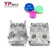 Пластиковые инъекции Pet Bowl Mould, домашний питомец и игрушка собака плесень