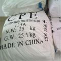 CPE modificador de impacto de PVC para plásticos de PVC