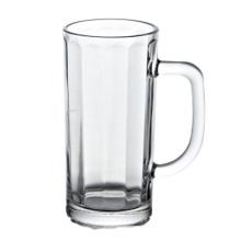 12oz / 360ml Bierglas Tasse Bier Stein