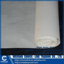 for APP waterproof membrane staple fiber polyester mat