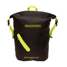 Outdoor 35L Sport Foldable  Ultra Lightweight waterproof Hiking Backpack