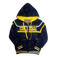 Winter Kids Boy Manteau dans Vêtements pour enfants