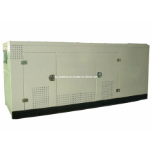Cummins Soundproof Diesel Generator Set (NPC563)