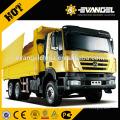 IVECO 4 Axles 430hp Dump Tipper 30cbm Capacity Truck Price