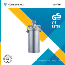 Rongpeng R8705 Paint Cup