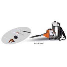 HC-BC430F 42.7cc Brush Cutter