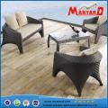 Sofa Set neue Designs