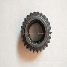 Fifth Shift Gear for Hilux KUN25 33336-0K010 / 33336-0K011
