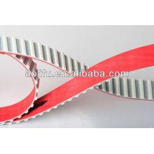 XL / Л/Ч пу ГРМ для текстиля/печатная машина