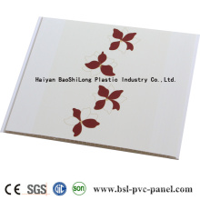 38cm * 7.5mm PVC-Verkleidung PVC-Decke