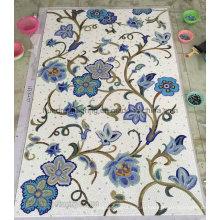 Мозаичная роспись, Художественная мозаика, Художественная мозаика (HMP900)
