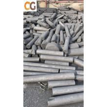 FC 98% Steel Making Graphite Electrode Scrap