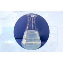 small particles colloidal silica solution7631-86-9