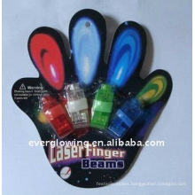 light up figer ring