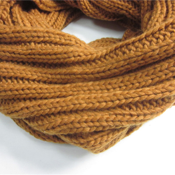 Neck Scarf (2)