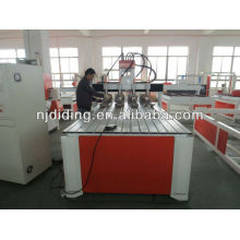 cnc rotary router
