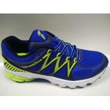 Mode Laufschuhe für Männer Outdoor Sneaker