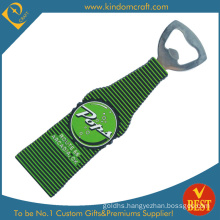 Low Price High Quality Customized Rubber Beer Bottle Opener at Factory Price