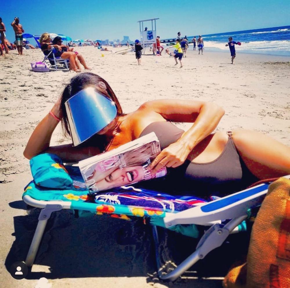 Factory Sun Visor Hat Hard Visor Cap Women Hat Supplier