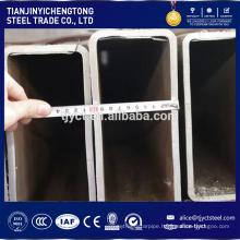 gi square pipe ms square tube price list square steel tube price per kg