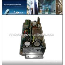 Panel de control de elevador Hitachi Panel de control de ascensor GVF-2